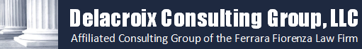 Delacroix Consulting Group